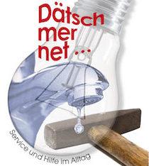 dmn.ilm-ev.de